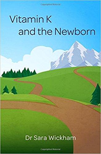 Vitamin K and the Newborn