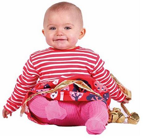 Eco Baby Clothes
